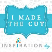 InspirationDIY.com