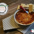 jalapeno cheese dip | TodaysCreativeBlog.net