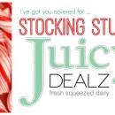 Juicy Dealz