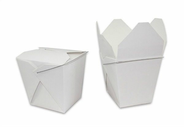 Takeout Boxes | Affiliate link