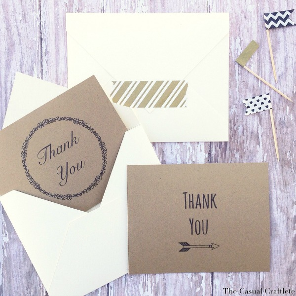4-FREE-Printable-Thank-You-Cards