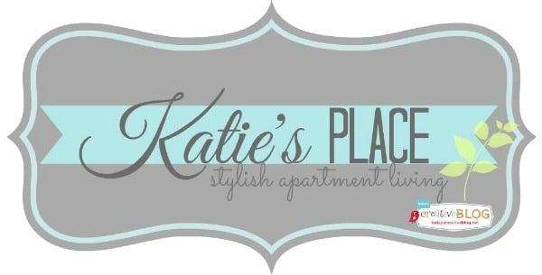 Stylish Apartment Living   TodaysCreativeBlog.net