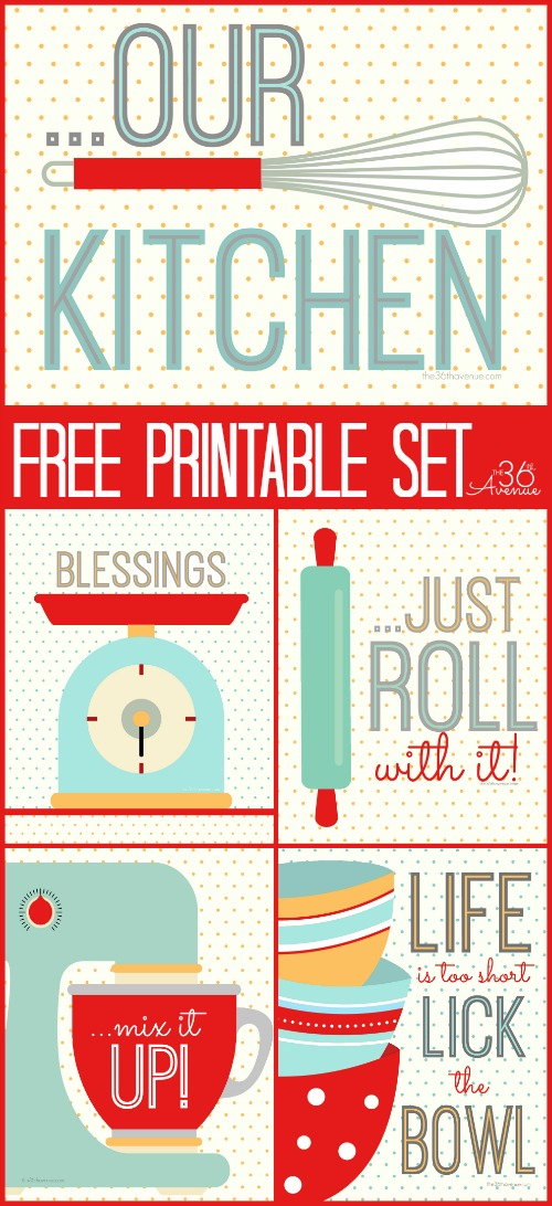 http://www.the36thavenue.com/2014/01/free-printables-kitchen-set.html
