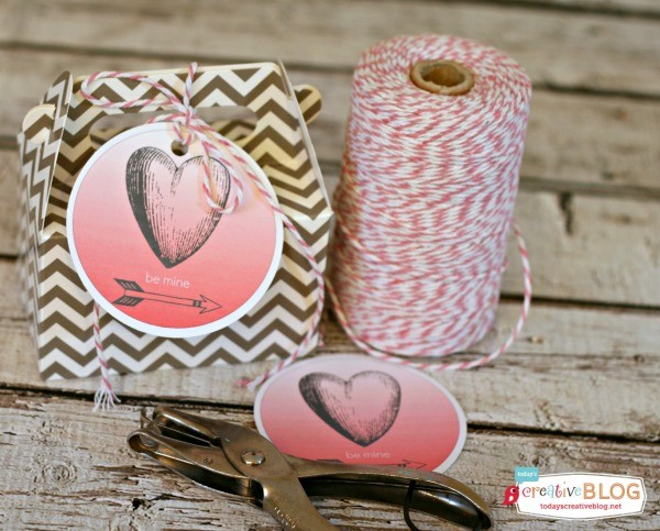 free valentine's day printables | TodaysCreativeBlog.net