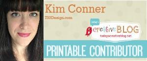 Kim Conner