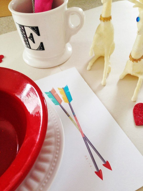 https://sissyprint.blogspot.com/2014/02/valentines-day-placemats.html