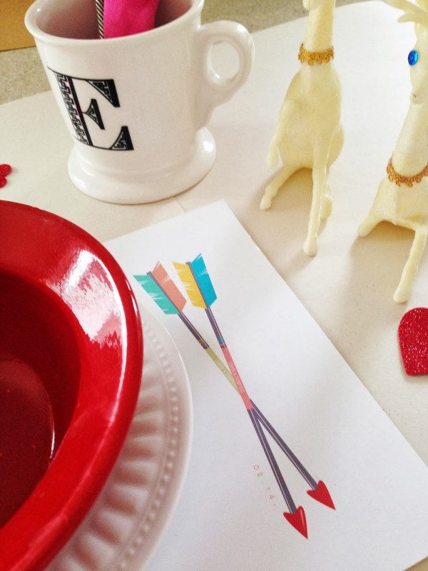 http://sissyprint.blogspot.com/2014/02/valentines-day-placemats.html