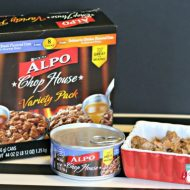 ALPO® Best Friends