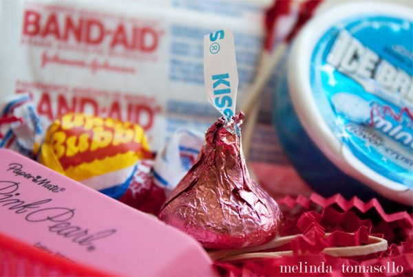 Valentine's Day Gift Ideas   TodaysCreativeLife.com