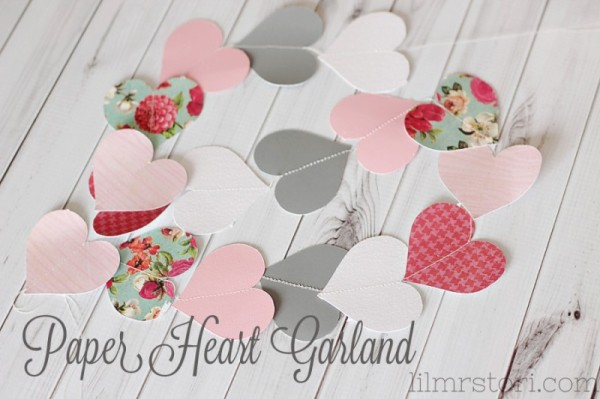 paperheartgarland2-800x533