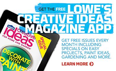 LCI App Promo Image