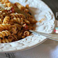 Ree's Pantry Pasta