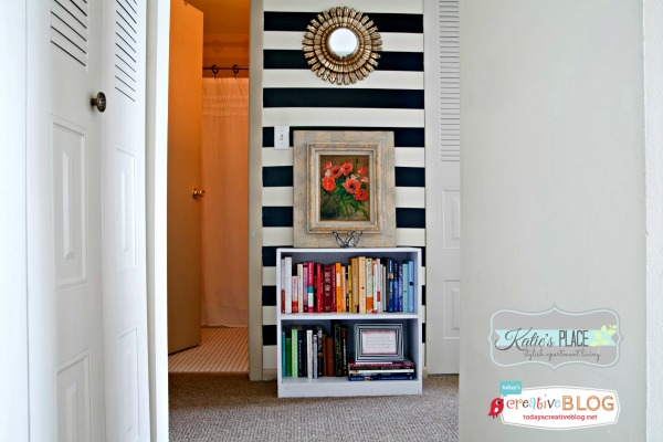 Small Apartment Decorating Ideas | TodaysCreativeBlog.net