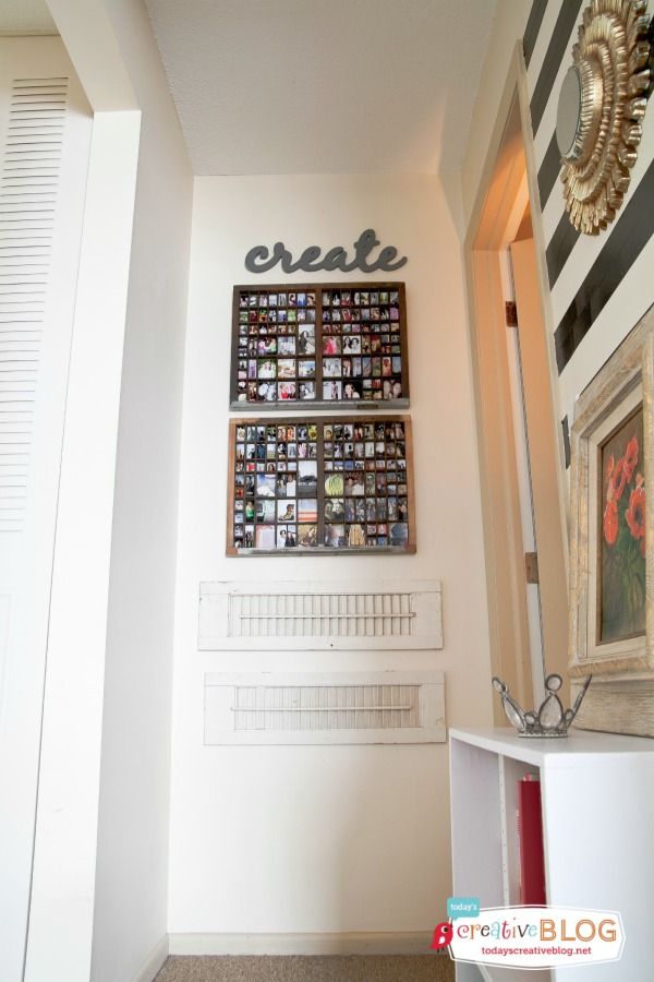 Small Apartment Decorating Ideas | TodaysCreativeBlog.net