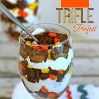 Reese's® Trifle Parfaits