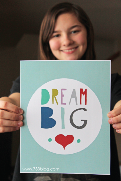 dream-big-print