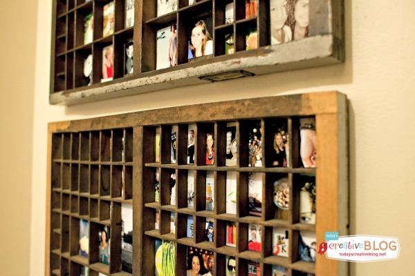 Small Apartment Decorating Ideas   TodaysCreativeBlog.net