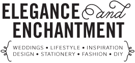 Elegance-and-Enchantment-Logo_med14