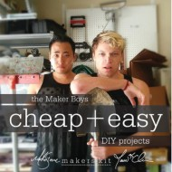 3 Fun & Easy DIY Projects