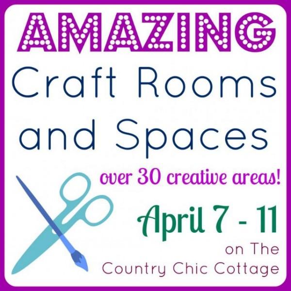 craft-room-tour-button