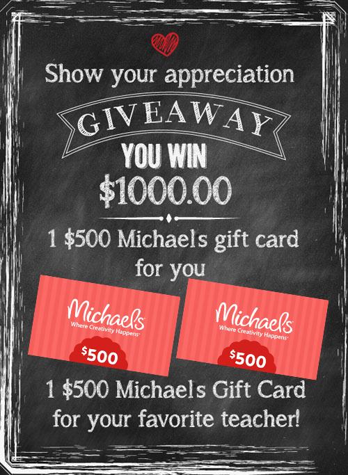 teacher-giveaway-2014psd-2