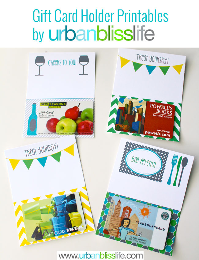 Printable teacher appreciation gift card holder todays creative life solutioingenieria Image collections