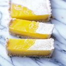 Pucker Up Lemon Desserts | TodaysCreativeBlog.net |http://www.loveandoliveoil.com