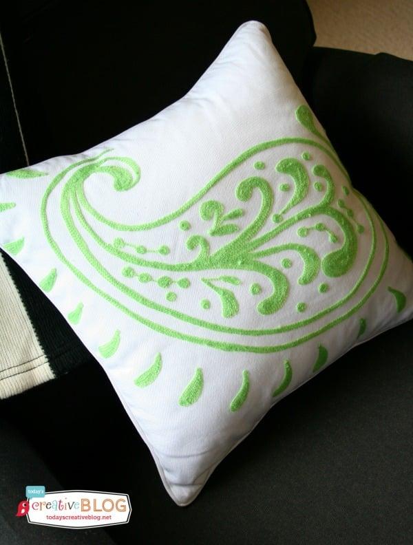 Wayfair Pillows