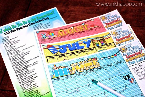 summertime-calendars2