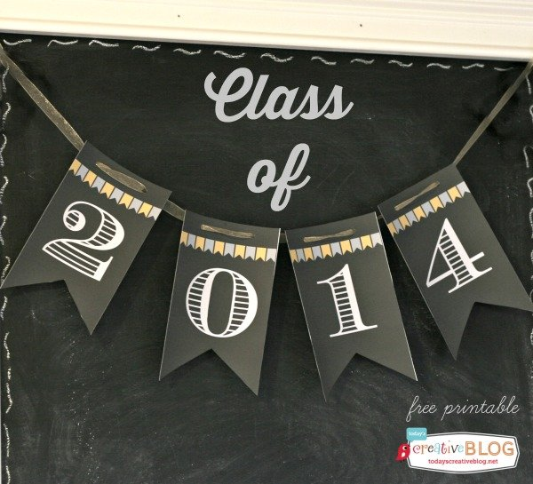355995545515580972 together with Printable 2014 Graduation Banner together with Movie Celebration Star Wars Birthday Party besides Bohemian Coachella Inspired Birthday Party also Price List Template. on graduation party free printables