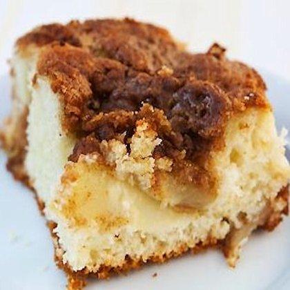 Crockpot Cake Recipes | TodaysCreativeBlog.net