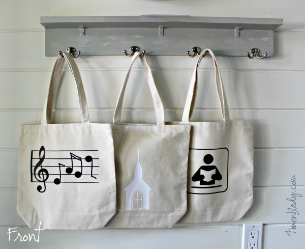 http://www.4men1lady.com/personalized-tote-bags-made-cricut-explore-breast-story/
