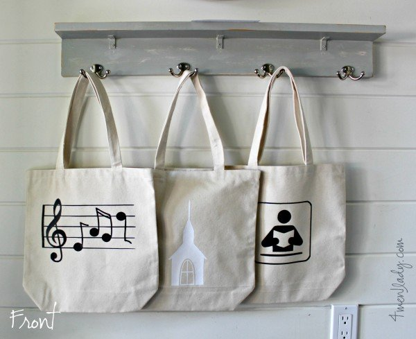 https://www.4men1lady.com/personalized-tote-bags-made-cricut-explore-breast-story/