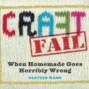 Craft Book | Craft Fail