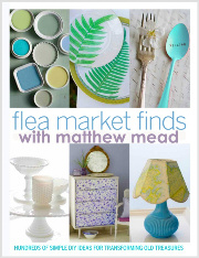 Flea-Market-Finds-Matthew-Mead-2