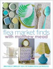Flea-Market-Finds-Matthew-Mead-2