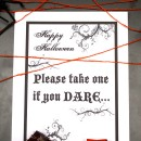 HalloweenCandyBowlPrintable2