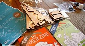 TinkerCrate.com Advanced Copy