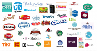 brands-image4