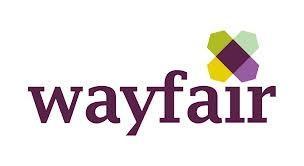 wayfair_logo - Copy