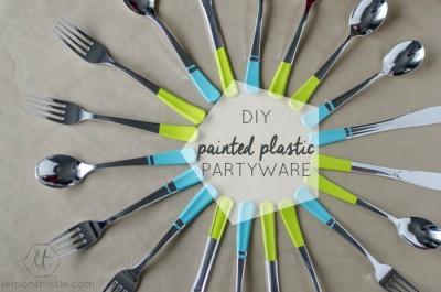 plasticware-3e
