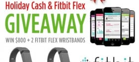 Fit-Bit-Giveaway-Holiday-Instagram