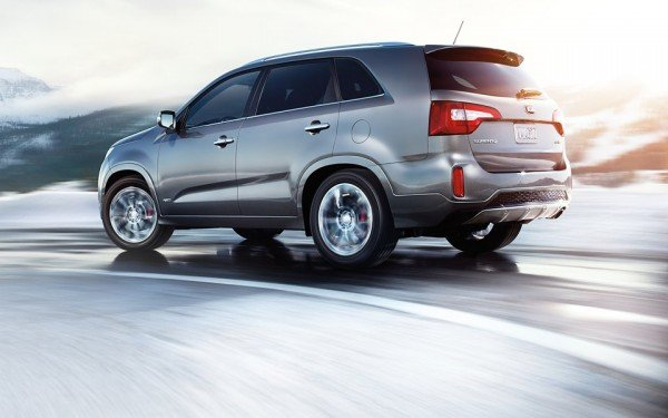 background_sorento_2014_safety_advanced--kia-960x-jpg