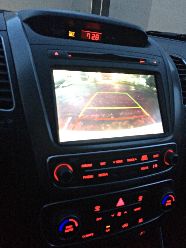 Pacific NW Driving   TodaysCreativeBlog.net