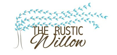 Rustic Willow