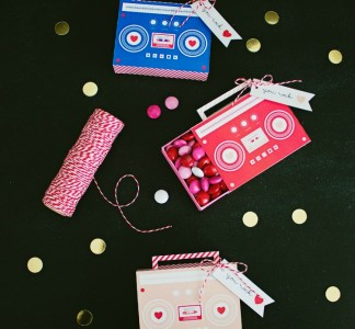 ValentinesBoomBox_1