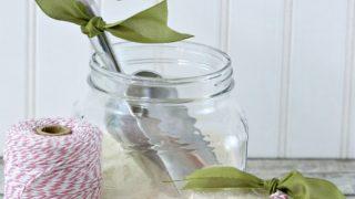 DIY Detox Bath Recipe