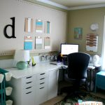 DIY Large Memo Board | Fabric Bulletin Board | TodaysCreativeBlog.net