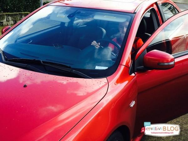 Car Ideas for Teens | TodaysCreativeblog.net