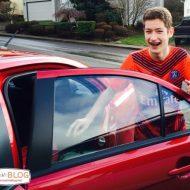 Car Ideas for Teens